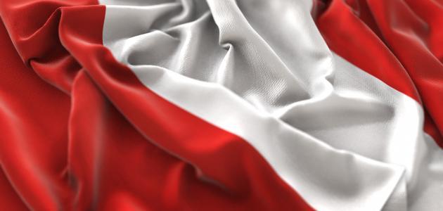 ما هي عملة دولة بيرو