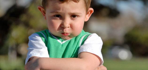 كيفية علاج مرض التوحد عند الأطفال