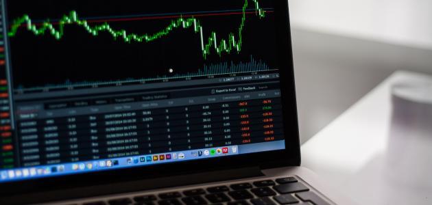 ما هو سوق الأسهم وما هو دوره