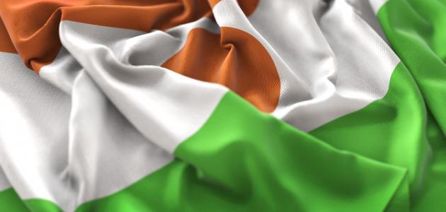 ما هي عملة جمهورية النيجر