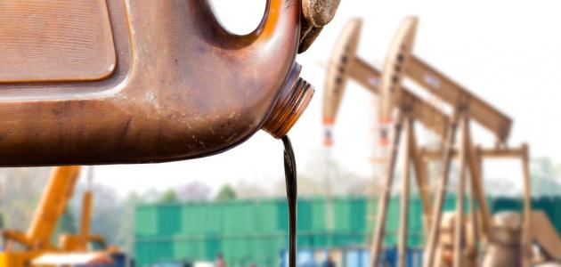 ما هي فوائد النفط