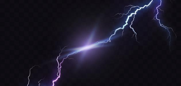 ما هي أشكال الطاقة
