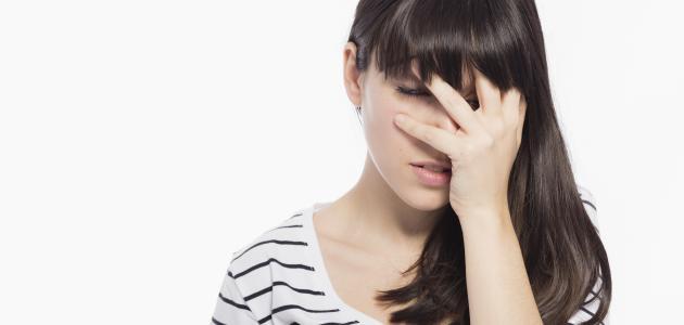 كيفية مقاومة الاكتئاب