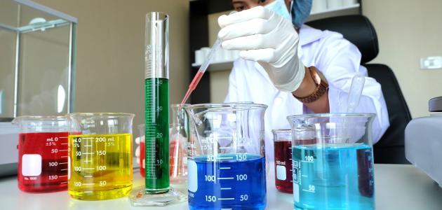 ما هو هيبوكلوريت الصوديوم