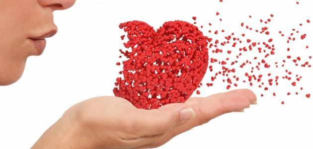 أقوال عن الحب المستحيل