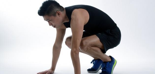 تمارين رياضية لتنحيف الفخذين