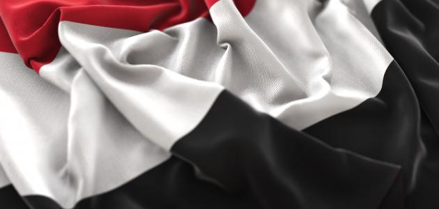 ما هي عملة دولة اليمن