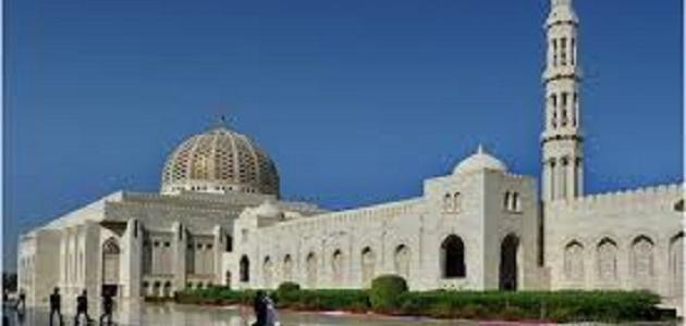 أهم المعالم السياحية في سلطنة عمان