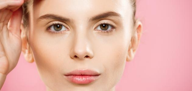 كيفية تقليل نمو شعر الوجه