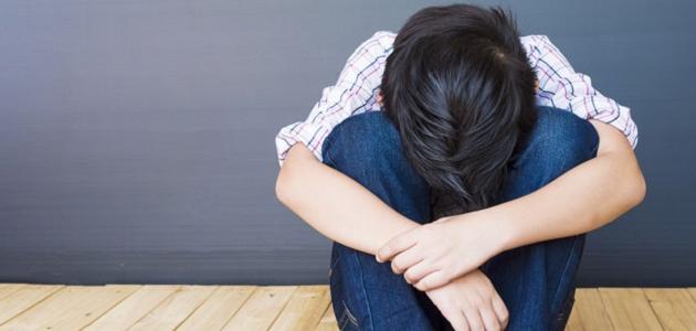 أهم عناصر الجسم وأعراض نقصها