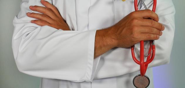 التهاب انسجة الثدي
