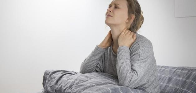 ما هي أضرار حبوب فيتامين د