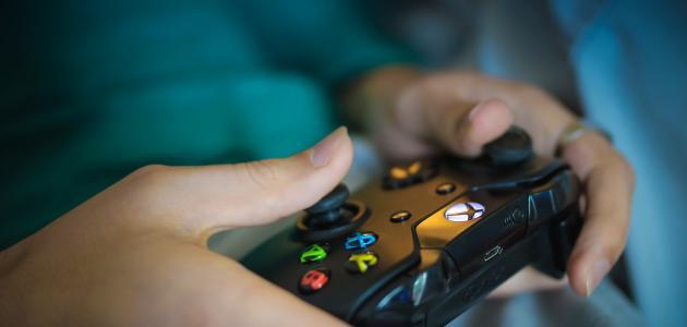 أضرار وفوائد الألعاب الإلكترونية وتعريفها