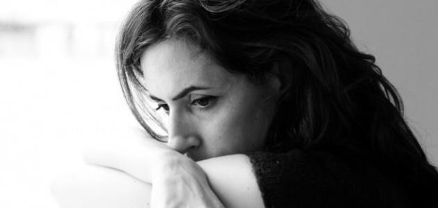 كيف نعالج الاكتئاب بنفسي