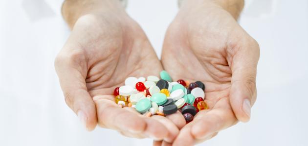 كيف تعرف الفيتامين الناقص لديك