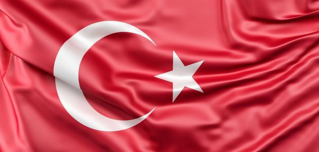 ما هي الخلافة العثمانية