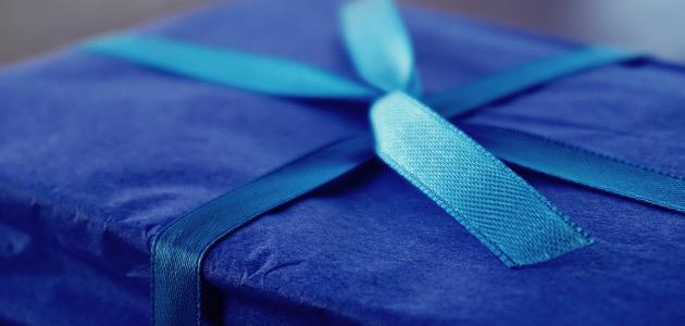 ما هي الهدايا المناسبة للرجال