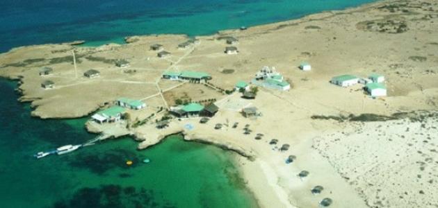 أهم المعالم السياحية في جيبوتي