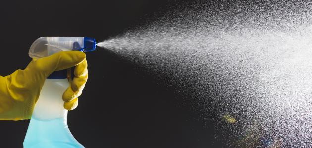 كيفية التخلص من وسواس النظافة