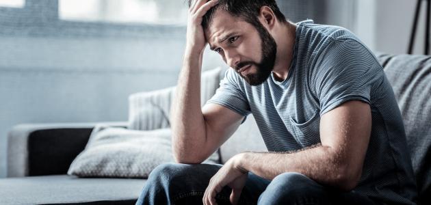 كيفية علاج القلق