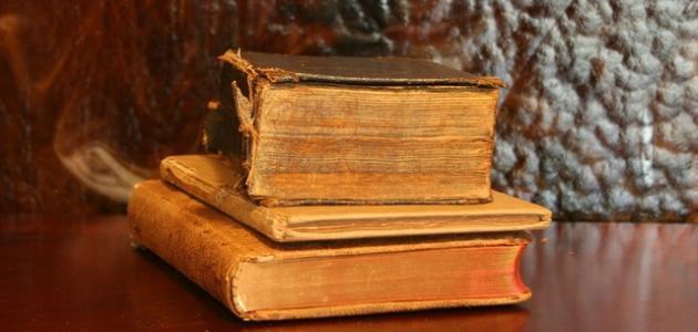 أبرز شعراء العصر العباسي الثاني