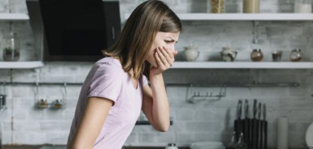 ما هي أضرار ربط المعدة