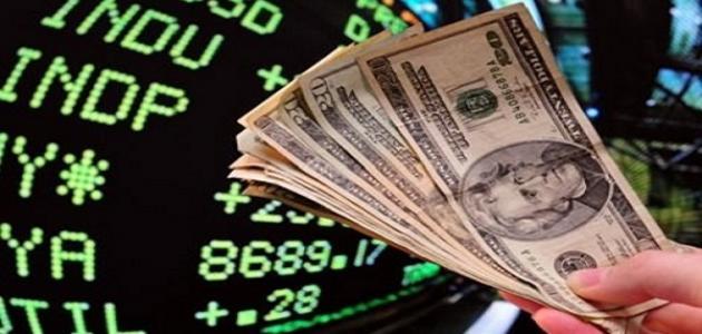 ما حكم تداول العملات