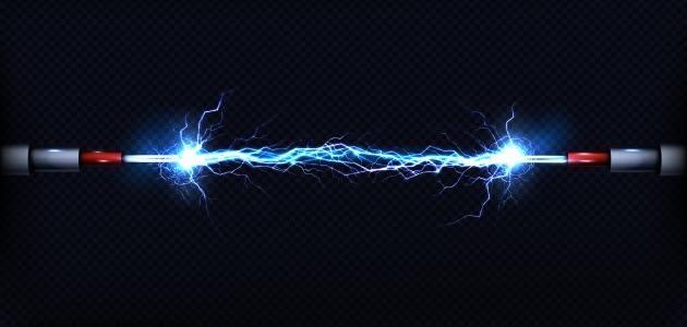 ما هي المواد الموصلة للكهرباء