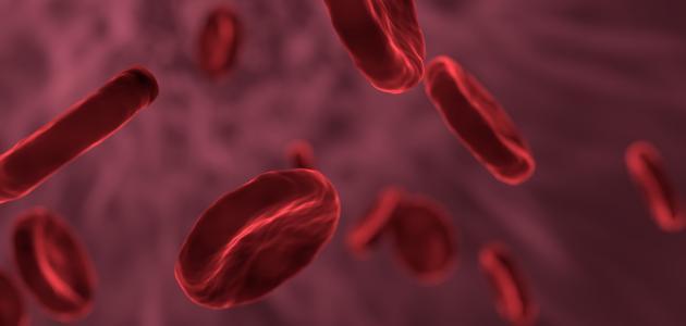 ارتفاع خضاب الدم وعلاجه