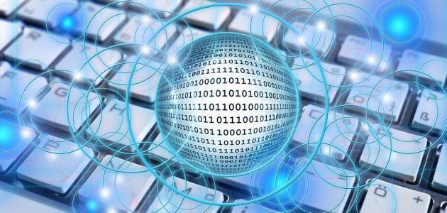 فوائد الشبكات الحاسوبية