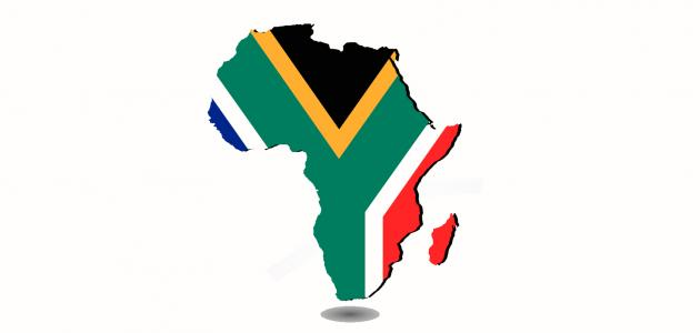 ما هو عدد بلدان إفريقيا