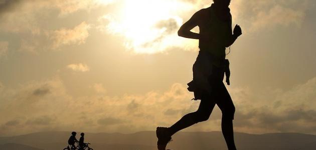 ما هي التربية البدنية