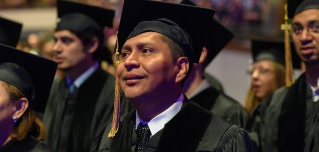 ترتيب الجامعات العالمية