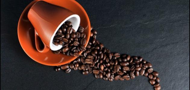 ماذا تفعل القهوة للشعر