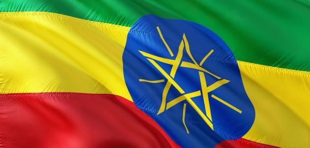 ما هي مدينة أديس أبابا