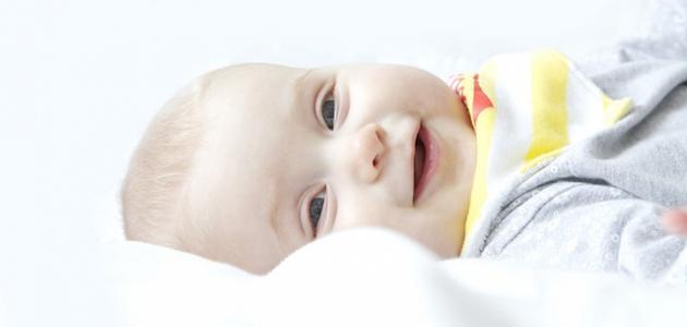 حكم الرضاعة من غير الأم