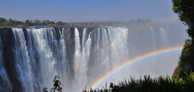 ما هي اللغة الرسمية لزامبيا