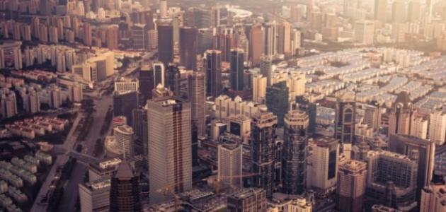 ما الاسم السابق لمدينة نيويورك