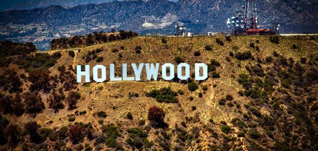 ما معنى اسم المدينة الأمريكية لوس أنجلوس