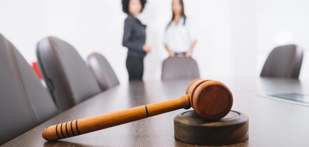 ما المقصود بحقوق الملكية الفكرية