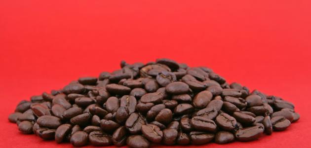 ماذا تفعل القهوة للبشرة