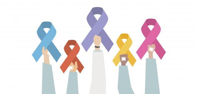 متى يصادف اليوم العالمي لسرطان الثدي