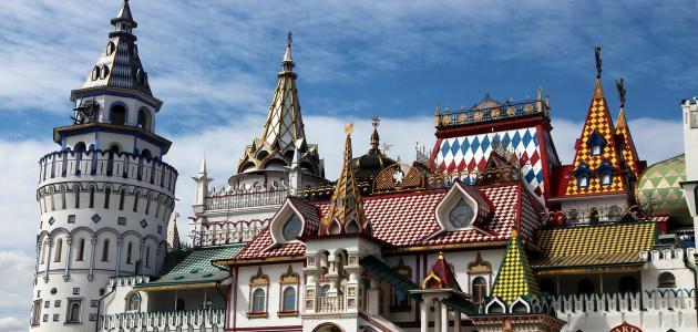 أهم المعالم السياحية في كيرلا
