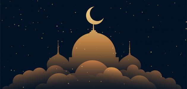 أبناء سيدنا محمد عليه الصلاة والسلام