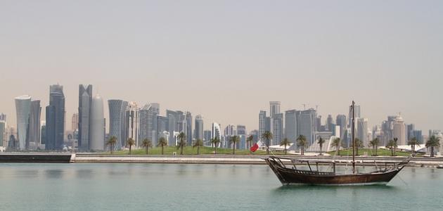 ما لا تعرفه عن دولة قطر