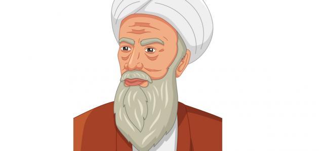 من هو أبو الطب العربي