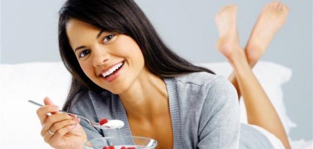 كيف أتخلص من مرض السكري