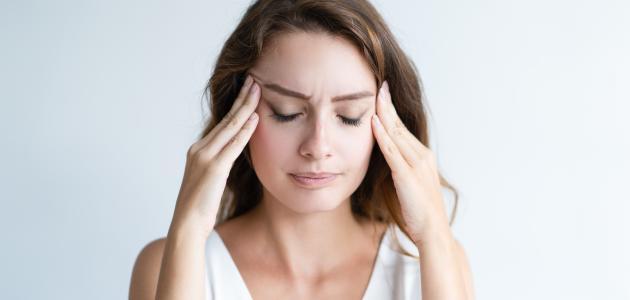 ما هو الدواء لوجع الرأس