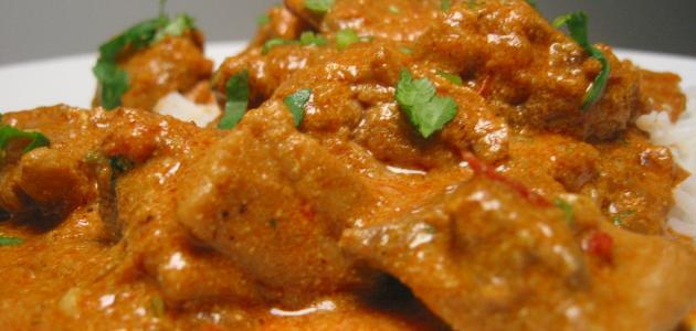 أكلات سودانية مشهورة