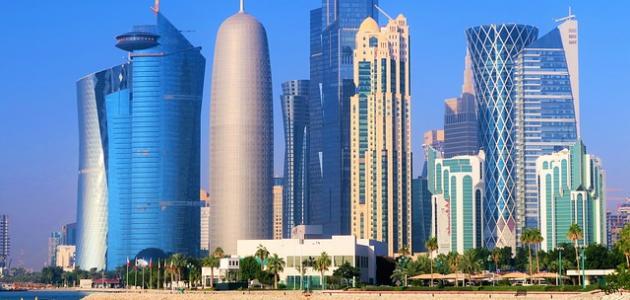 ما لا تعرفه عن قطر